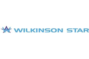 Wilkinson Star