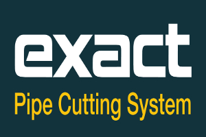 Exact Pipe Cutting
