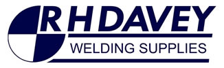 R H Davey Welding Supplies