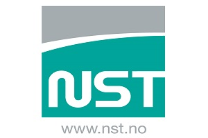 NST Welding
