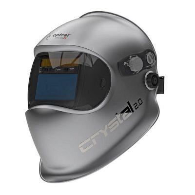 Helmets & Lenses