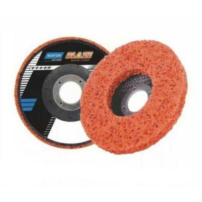Stripping Discs