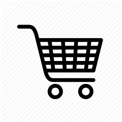 Customer Shops
