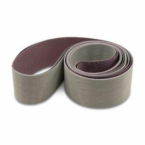 Trizact Belts