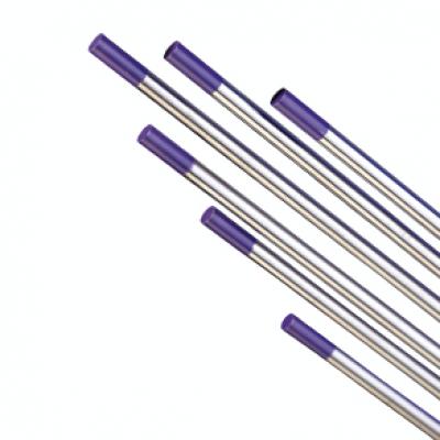E3 - Purple