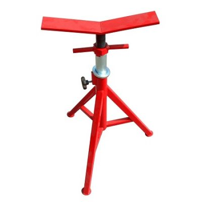 Pipe Stands