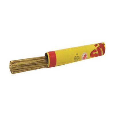 Brazing Consumables