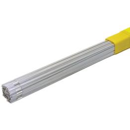 1050 TIG Wires