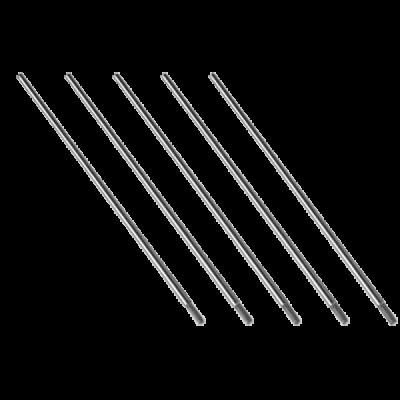 Ceriated - Grey