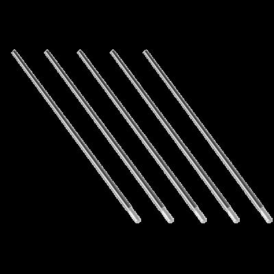 Zirc - White