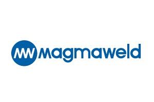Magmaweld Logo